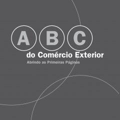 ABC do comércio exterior – abrindo as primeiras páginas (6a. ed., 2017)