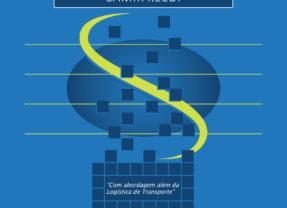 Case logístico para estudo e discussão – A UNEF -Capítulo 11 do livro Logística de transporte internacional